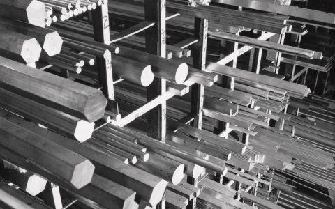 9707970-steel-bars_tcm2-9869