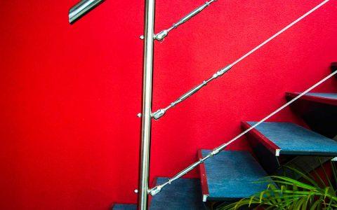 web-Escalier-PRAMAC